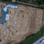 Andover Pointe Concrete Companies in Omaha Nebraska