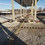 Quik Trip Concrete Companies in Omaha