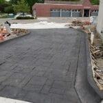Rocket Car Wash Omaha Concrete Contractors