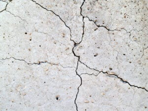 When Is It Time To Replace Rather Than Repair Damaged Concrete?