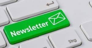quarterly newsletter