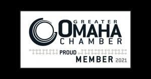 omaha chamber