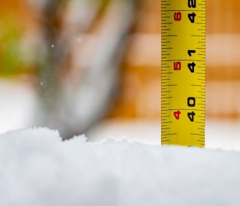 snow in omaha