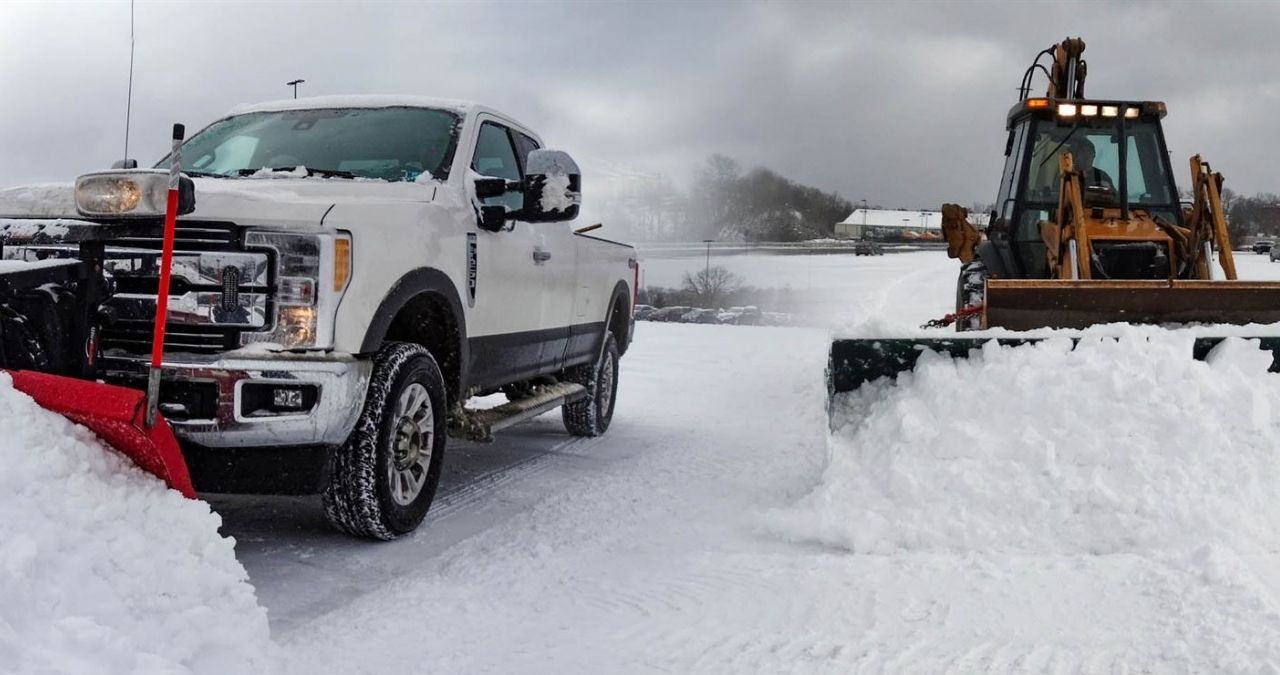 snow removal in omaha